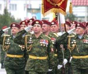 29 августа день спецназа внутренних войск