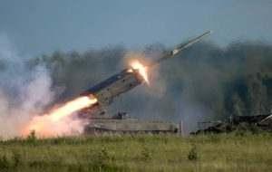 Ласковые названия Российского оружия