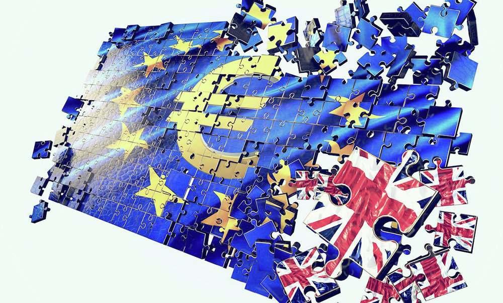 Перспективы развития ЕС