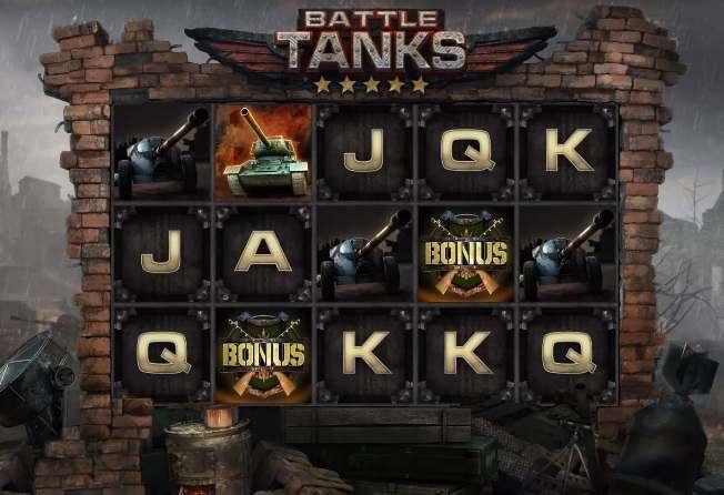 Игровые автоматы от казино Чемпион