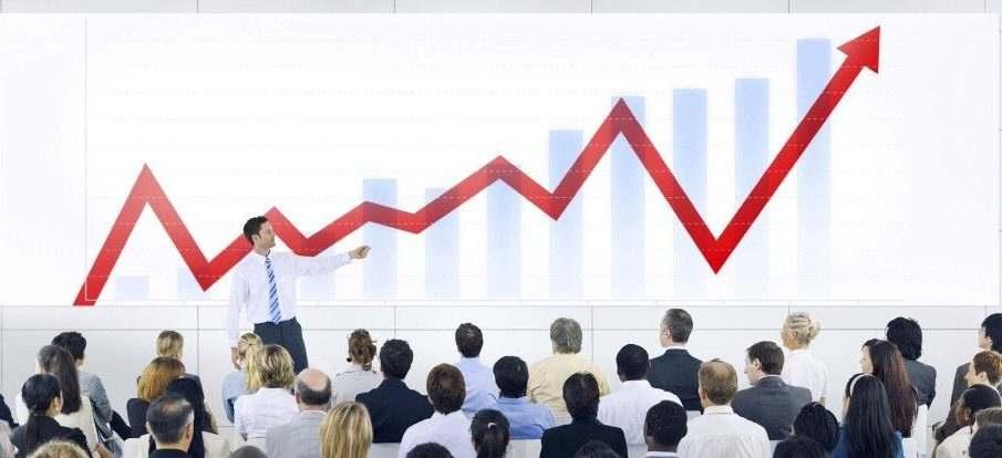 Тренинг по технике продаж