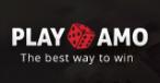 Играть в Play Amo