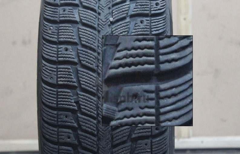 Как приобрести дорогие шины и сэкономить средства
