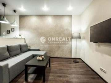 Правила хорошей аренды двухкомнатной квартиры на продолжительный срок