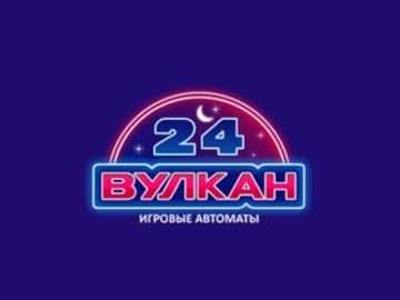 Обзор онлайн казино vulcan 24