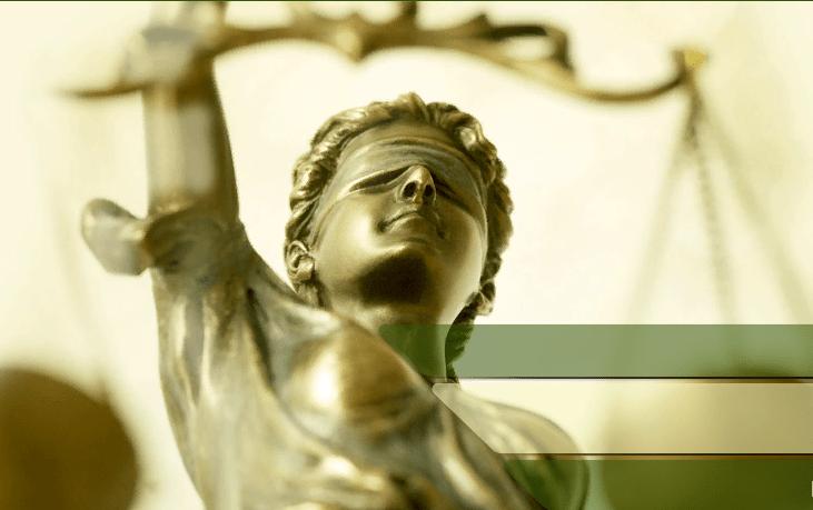 Адвокатская контора 21 НОКА