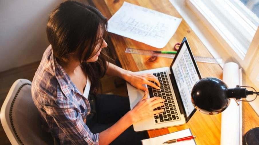 вести блог - это круто и интересно!