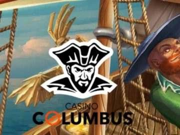 Казино Колумбус - оптимальное место для азартных игр
