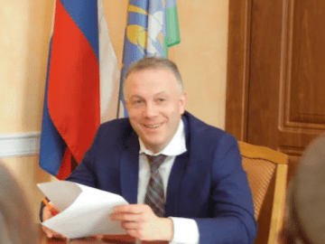 Адвокат Боголепов Александр Николаевич