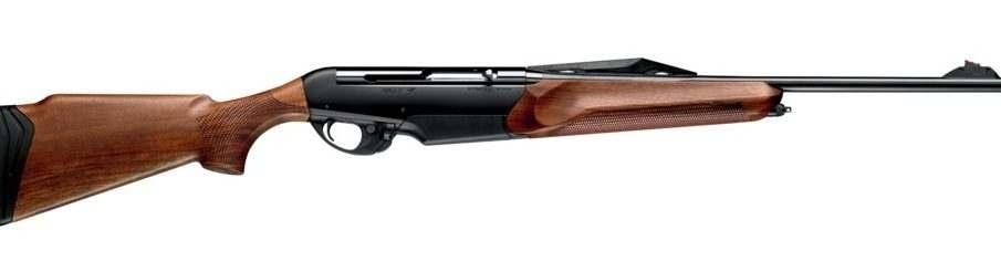 Как купить хорошее нарезное охотничье оружие