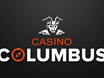 Игровые автоматы от casino columbus