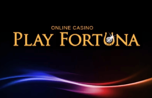 Play Fortuna – онлайн казино