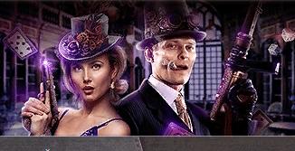 Официальный сайт Pin Up Casino