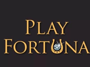 Фортуна казино
