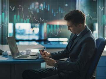 Плюсы и минусы инвестирования в ПИФы