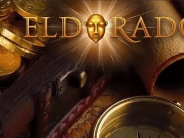 Eldoradosloty.org